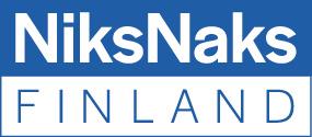 NiksNaks Finland